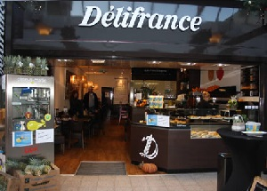 Heerlen – Deli France