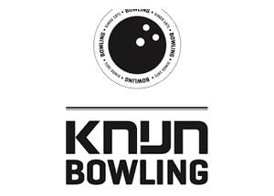 Amsterdam – Knijn Bowling